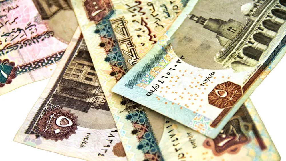 وول ستريت: توقعات إيجابية عن اقتصاد مصر والجنيه في 2019