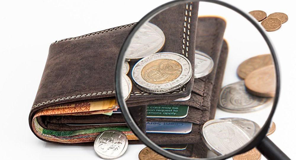 إذا وجدت محفظة نقود مفقودة ماذا ستفعل... اختبار يكشف مدى صدقك