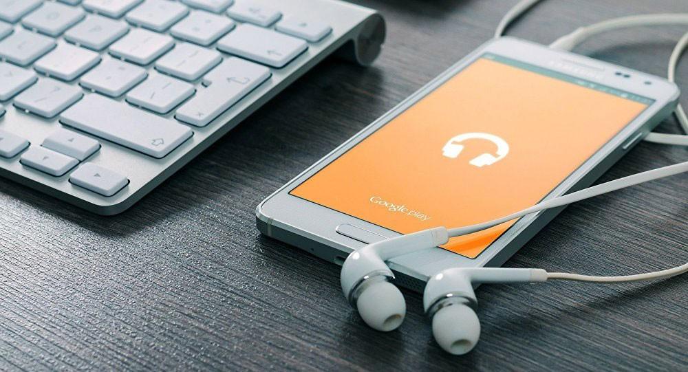 """""""تطبيقات سارقة""""... اكتشاف يثير الذعر من هواتف """"أندرويد"""""""