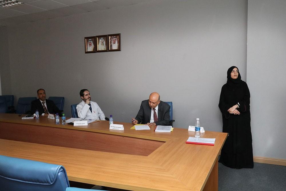 %16 من البحرينيين يستهلكون مشروبات الطاقة و14% منهم توقفوا عنها حالياً