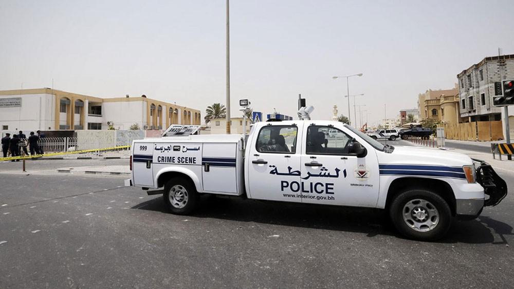 رفض معارضة استئنافية لمُدان بتفجير قنبلة بالمعامير وسجنه 10 سنوات