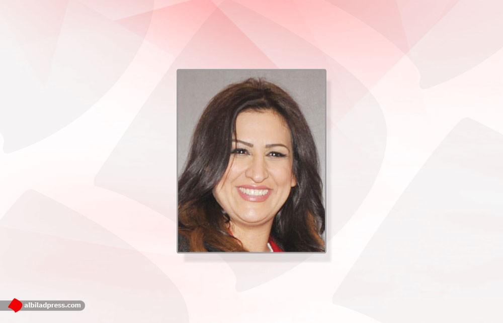 رئيسة جمعية الصحفيين البحرينية: ملتزمون بالمواثيق وندعم خطة الإنتماء الوطني