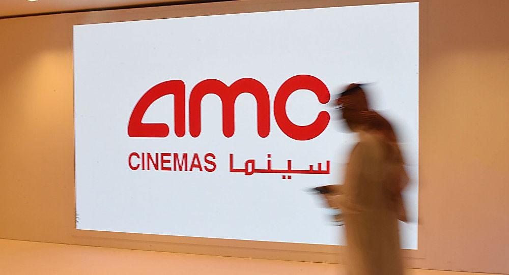 مسابقة تدعم الأفلام السعودية بنصف مليون دولار