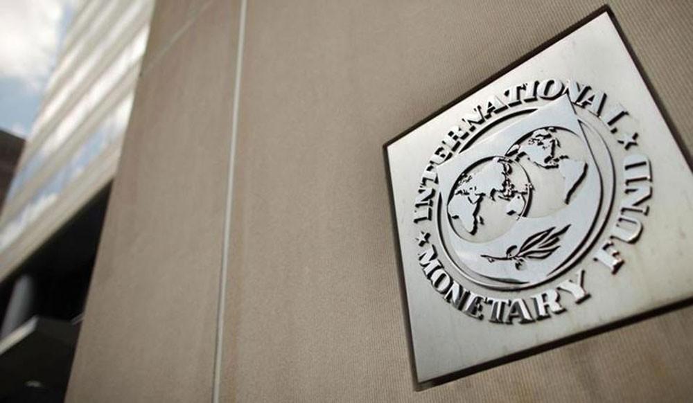 صندوق النقد يستعد لصرف شريحة بـ 5.4 مليار دولار من قرض للأرجنتين