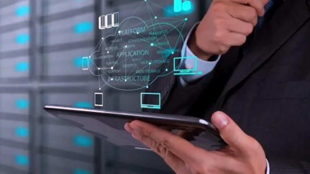 شركات التكنولوجيا تسعى لاستكشاف قطاع يدر 700 مليار دولار سنوياً