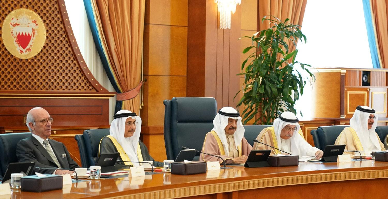 سمو  رئيس الوزراء يوجه إلى توسيع دائرة الأفضلية للمؤسسات الصغيرة في مشتريات الحكومة