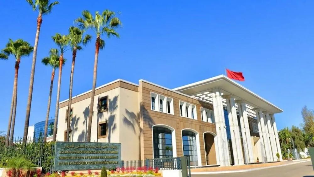 المغرب يخفض توقعاته للنمو في 2019 إلى 2.7%