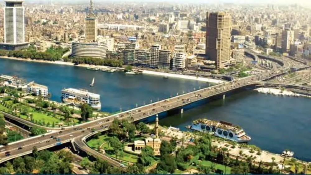 معدل التضخم يتراجع في مصر لـ8.9% خلال يونيو