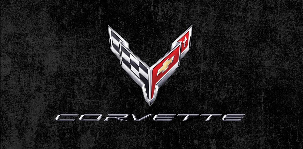 شفروليه كورفيت بالمحرك الوسطي تستعد لظهورها العالمي