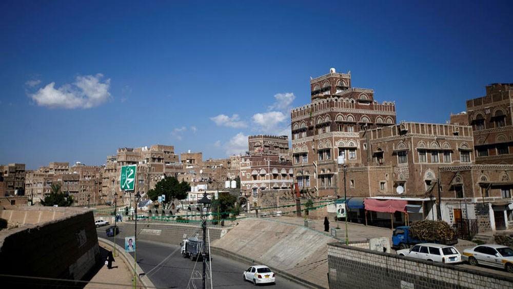 منظمة العفو: حكم الحوثي بإعدام 30 مختطفا استهزاء بالعدالة