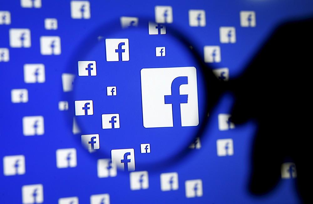 """""""فيسبوك"""" تغري المستخدمين المبدعين بكسب المال"""