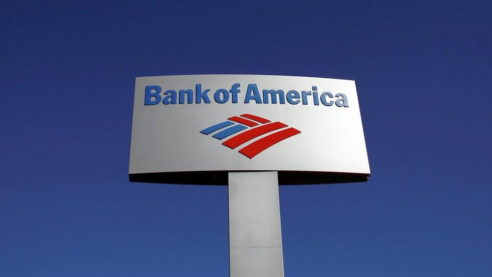بنك أوف أميركا: نتوقع خفضاً تدريجياً لأسعار الفائدة