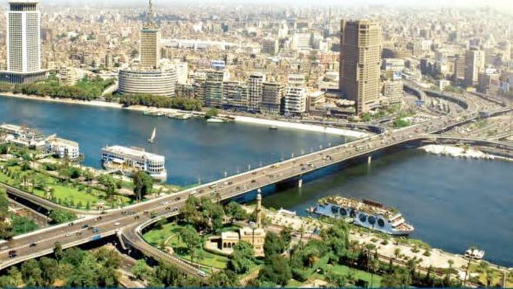 فيتش: المخاطر الاقتصادية بمصر الأقل بين دول شمال إفريقيا