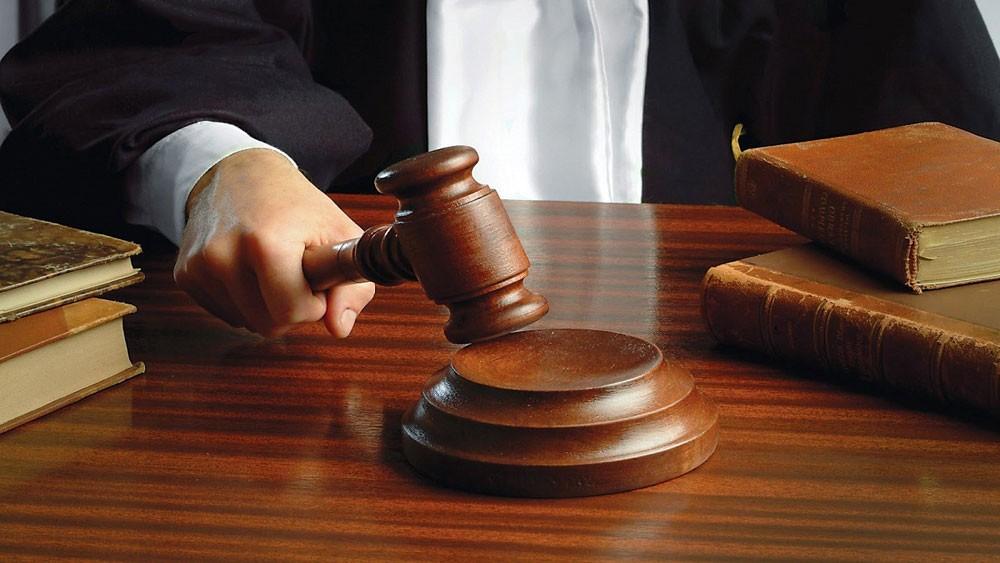 إعفاء 4 متهمين من الاتجار بالمخدرات وإدانة آخر بالسجن 10 سنوات