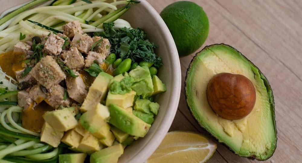 لصحة أفضل.. أطعمة يجب تناولها مرة أسبوعيا على الأقل