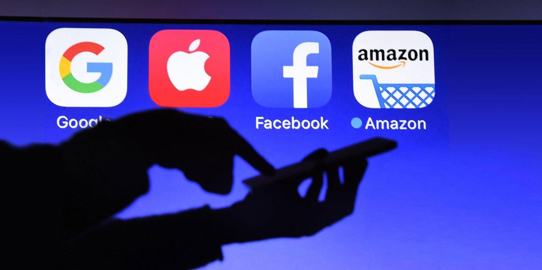 فرنسا تقر ضريبة على عمالقة الإنترنت رغم تهديدات أميركا