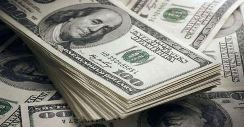 """الدولار """"يتراجع"""" بعد تصريحات أميركية"""