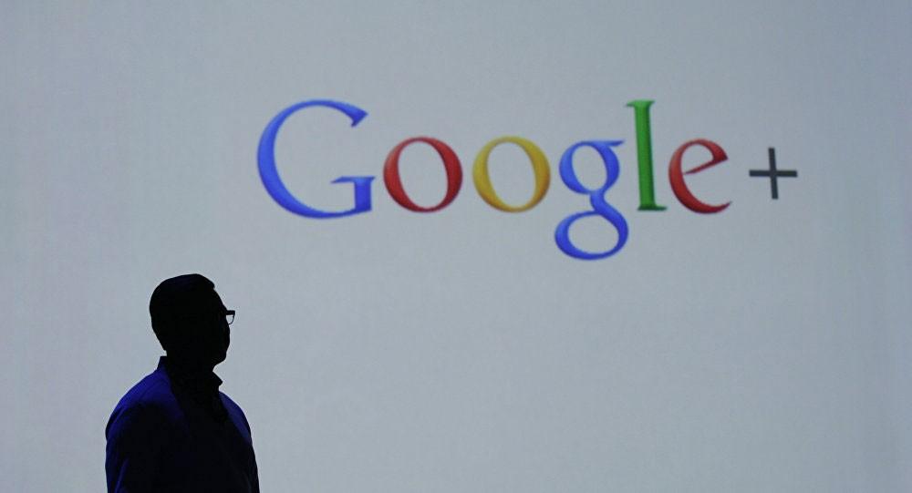 """احذر... """"غوغل"""" تعترف بأن موظفيها يستمعون لتسجيلاتك"""