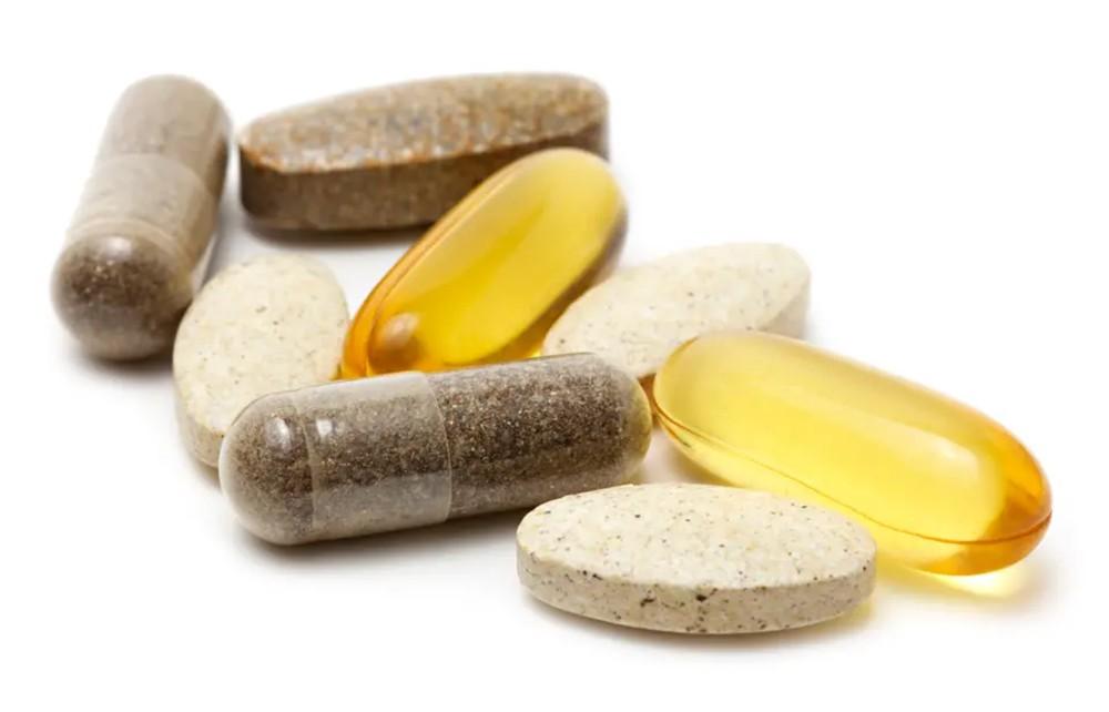هل تصدق؟ الفيتامينات لا تحمي قلبك من أمراضه!