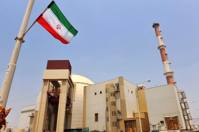 """إيران لأوروبا: التزامنا بـ""""النووي"""" سيكون بقدر التزامكم"""