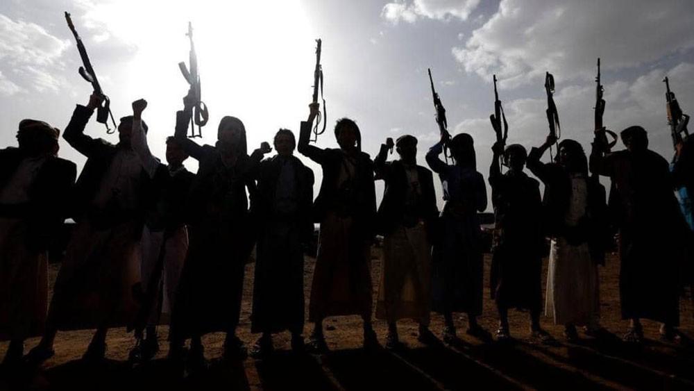 الجيش الوطني اليمني يتقدم في جبهتي حجة وصعدة