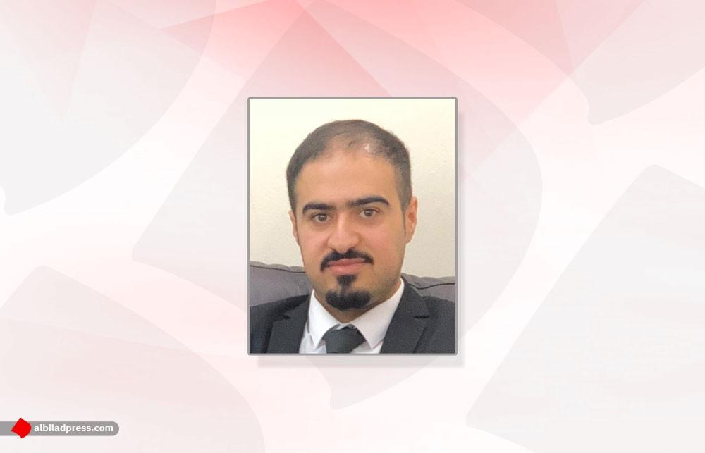 """""""الإدارية"""" تلزم """"البلديات"""" بتعويض مواطن بـ200 ألف دينار قيمة أرض"""
