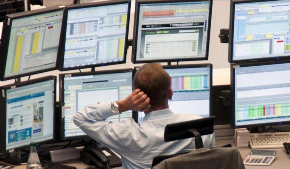 أسهم أوروبا ترتفع بدعم مكاسب السوق الألمانية بعد بيانات صينية قوية