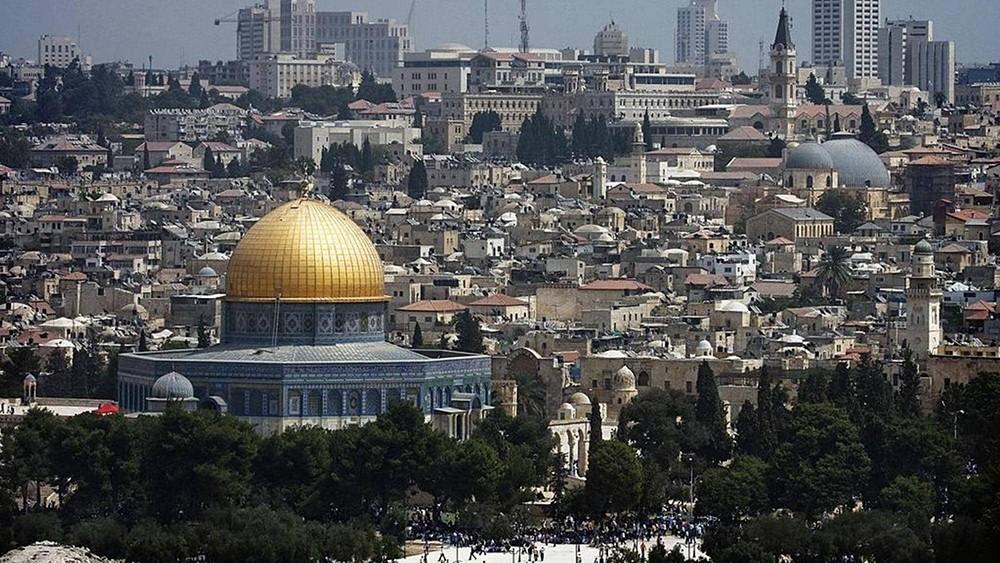 القدس والتصدي للإرهاب أهم بنود اللجنة الدائمة للإعلام العربي
