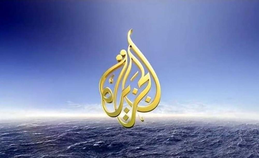 """عائلة اليحيى: برنامج الجزيرة """"خبيث"""" وزيّف الحقائق"""