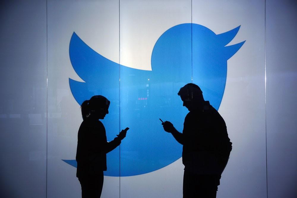 """تصميم جديد كليا من """"تويتر""""... تعرف كل تفاصيله وأسراره"""
