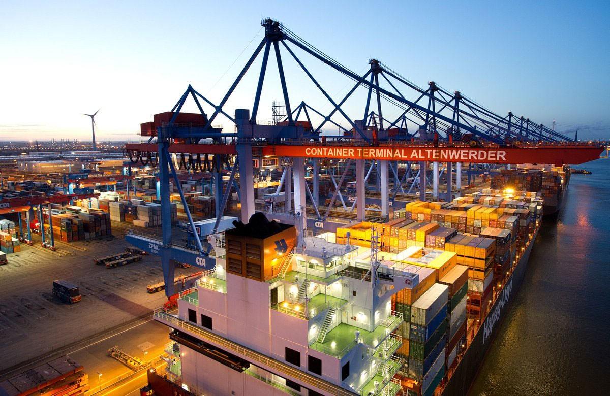 أزمة عميقة قد تشل منظمة التجارة العالمية.. وهذه النتائج