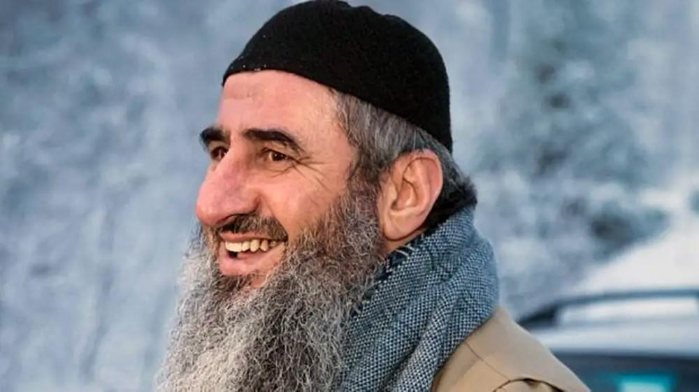 النرويج تحتجز رجل دين عراقيا بعد إدانته في إيطاليا