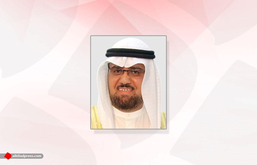 المفتاح: التلاحم في مملكة البحرين صخرة صماء تكسرت عليها معاول الفتن على مر الأزمان