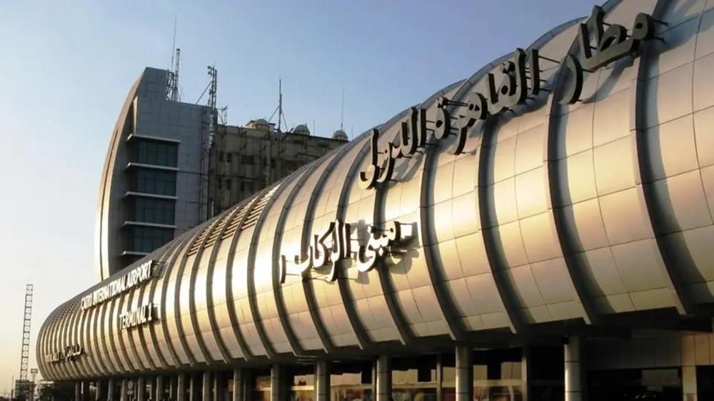 مصر: لا قرار رسمياً من بريطانيا بتعليق الرحلات الجوية