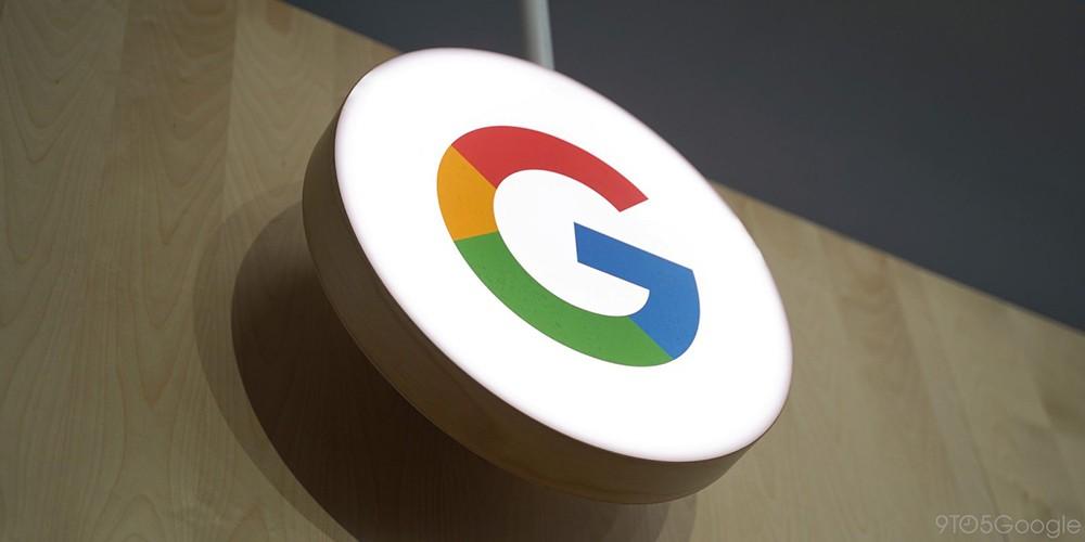 غوغل رفضت تعيين امرأة لكبر سنها.. فتكبدت 11 مليون دولار