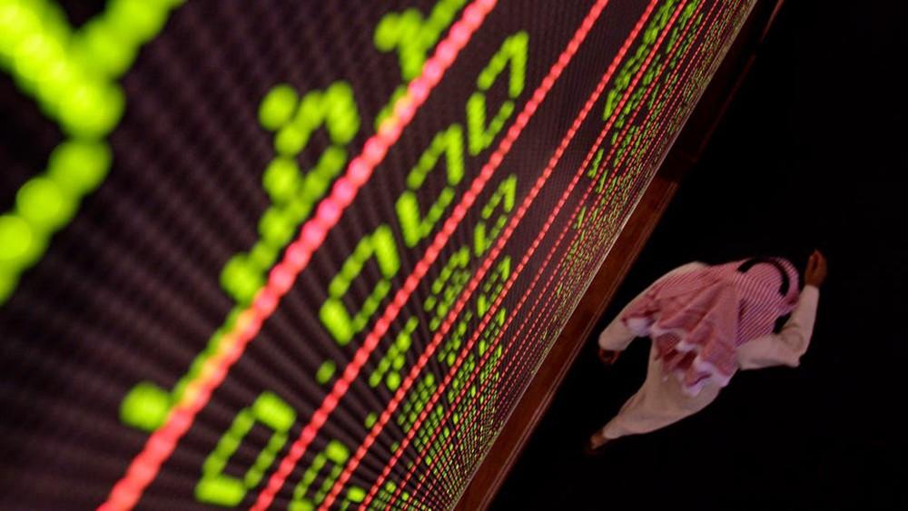 ارتفاع الأرباح الفصلية لشركة سوق دبي المالي بـ9%