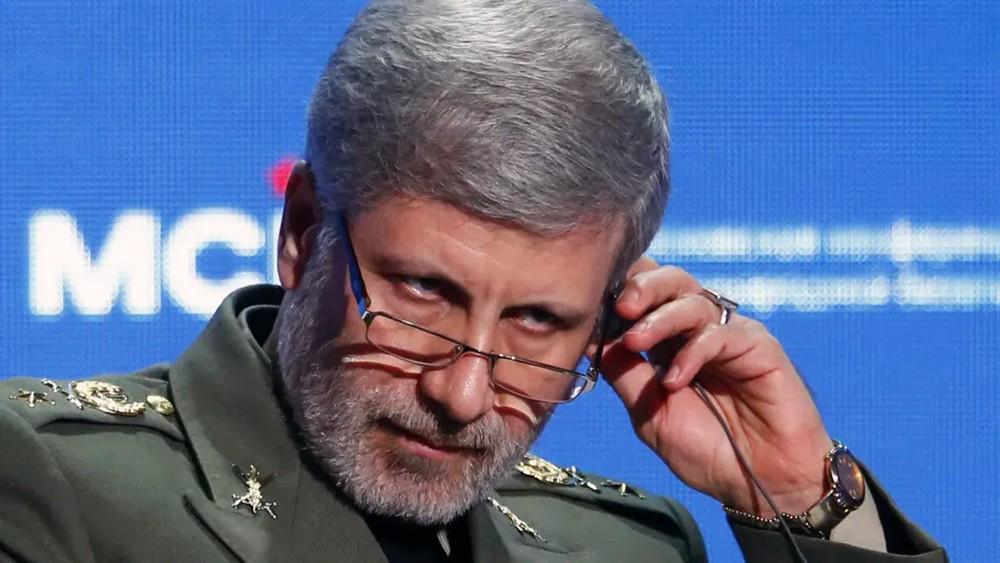 طهران: احتجاز ناقلة بريطانيا دليل ردّنا على التهديدات
