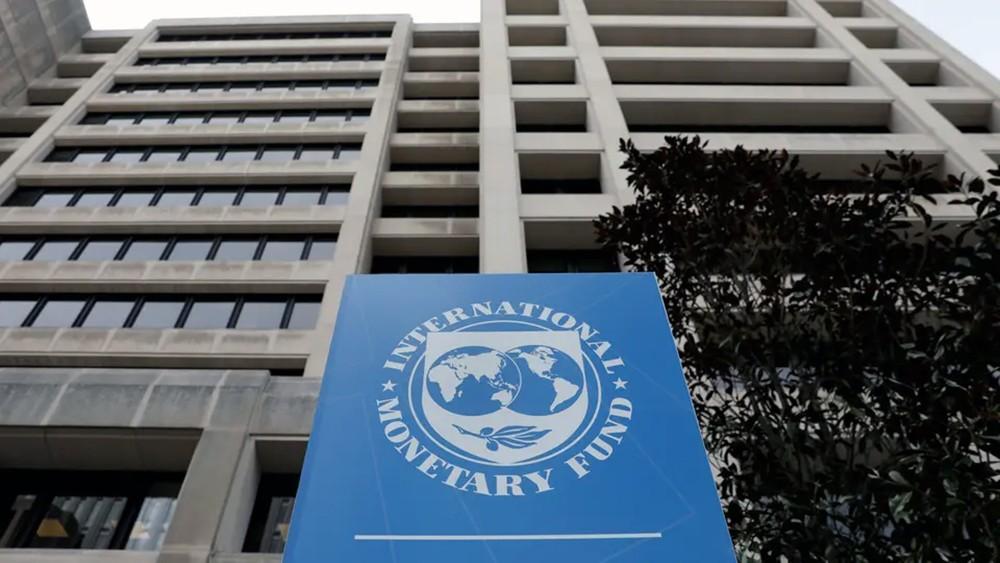 هؤلاء الأوروبيون الخمسة مرشحون لقيادة صندوق النقد الدولي