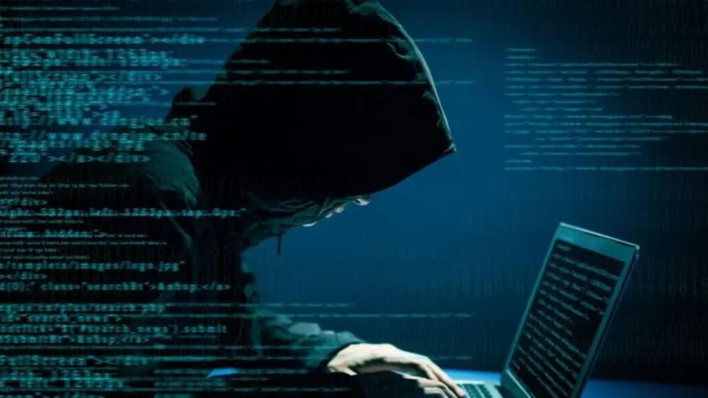 بنك أميركي يتعرض لاختراق.. بيانات 106 ملايين عميل سُرقت