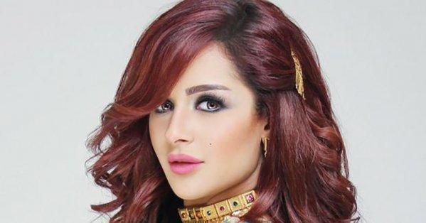 "Image result for شيماء رحيمي"""