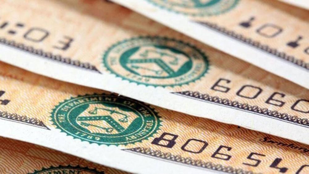 23.1 مليار دولار تدفقات إلى أسواق السندات في الاقتصادات الناشئة