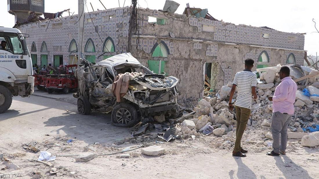 """دعم الإرهاب يحاصر قطر.. """"كل يوم"""" فضيحة"""