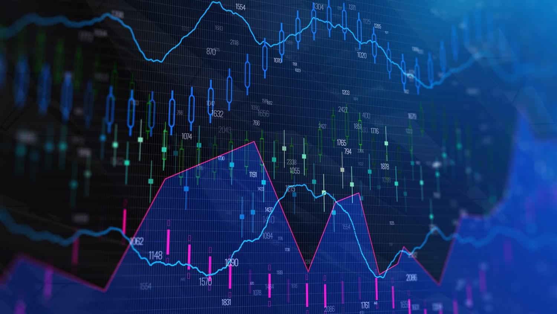 يوم أحمر.. في معظم أسواق الأسهم العالمية والإقليمية