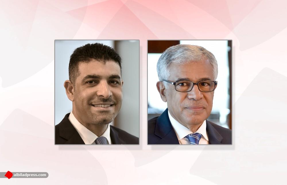 سوليدرتي البحرين تعلن تحقيق  1.3 مليون دينار أرباحاً صافية  للربع الثاني من عام 2019