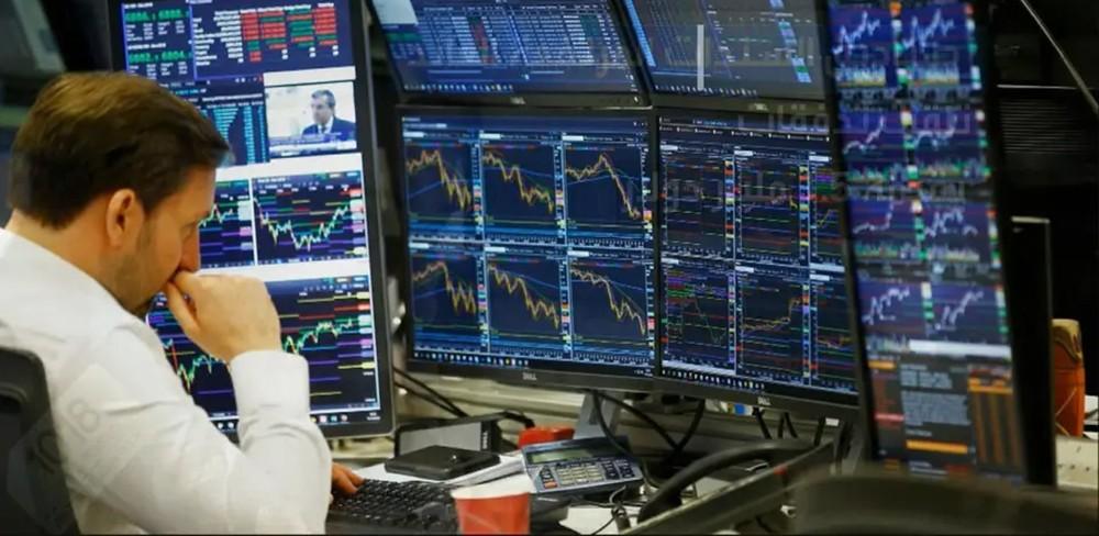 """""""نوبة غضب تجارية"""" تمحي 3 مليارات دولار من الأسواق الناشئة"""