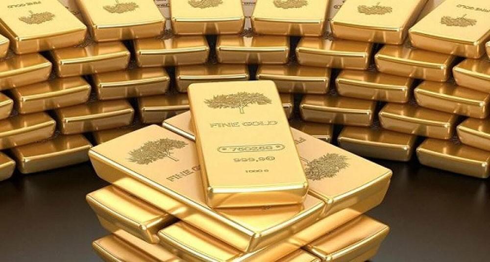 لهذه الأسباب يواصل الذهب مسلسل صعوده دون التقاط أنفاسه