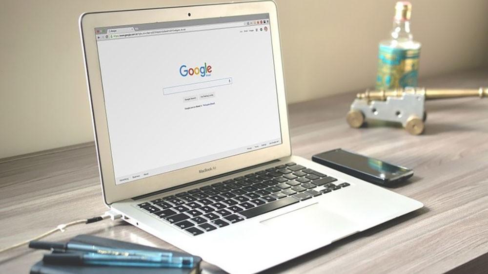 """خدمات """"غوغل"""" تتعرض لخلل حول العالم!"""