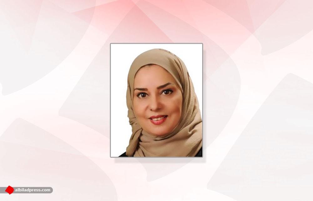 رئيسة مجلس النواب: نجاح موسم الحج.. إنجاز سعودي عظيم ومتواصل