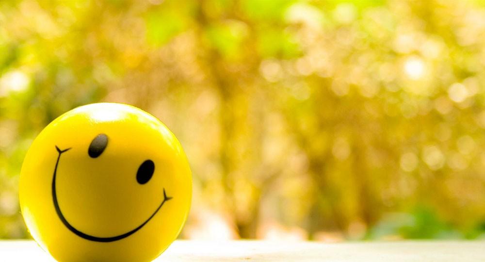 دراسة تكشف تأثير التفاؤل والتفكير الإيجابي