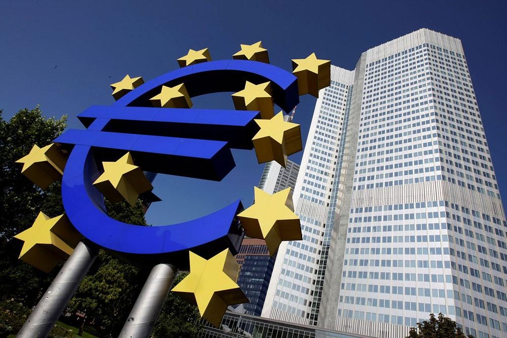 أوروبا مخاوف من استمرار الحرب التجارية